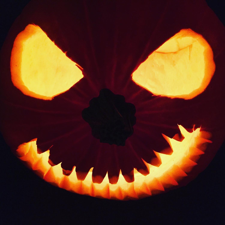 Een ghostwriter is NIET Casper het spookje