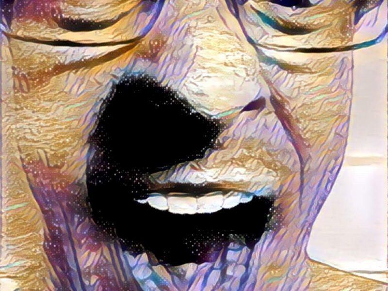Vermijd het Kanye West-effect