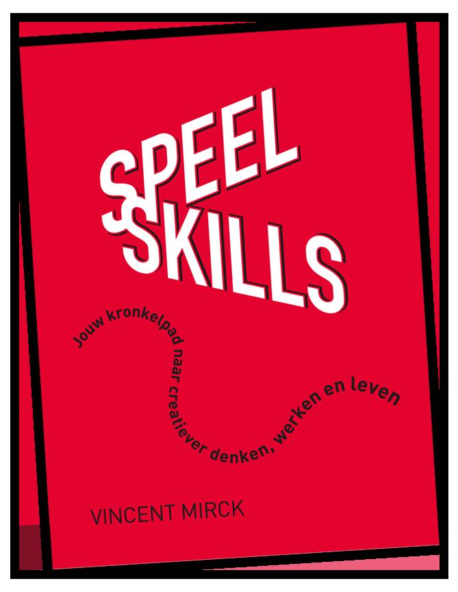 Lees meer over Speel-skills